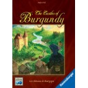 The Castles of Burgundy ENG