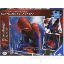 Puzzle 3x49 The Amazing Spider-Man Art.092468