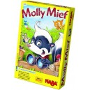 Molly Puzzetta (Smelly Molly) - linea HABA