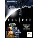 Eclipse Rise of the Ancients :Esp. ECLIPSE
