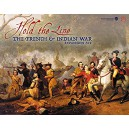 French & Indian: Hold the Line Ed.2016 - espansione