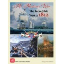 Mr Madison's War - The incredible war of 1812