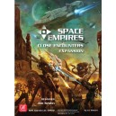 Space Empires: Close Encounters Expansion GMT