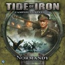 Tide of Iron - Normandy campaign exp.