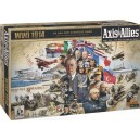 Axis & Allies: WW I 1914