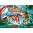 River Dragons ITA