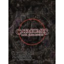 Catacombs: Dark Passageways Expansion