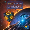 |Roll for the Galaxy