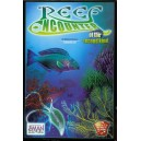 Reef Encounter of the Second Kind