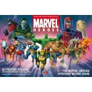 marvel heroes ENG