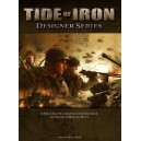 Design Series Book - Tide of Iron Expansion
