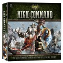 |Hordes: High Command