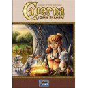 |Caverna: The Cave Farmers