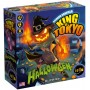 Halloween: King of Tokyo (Collector Pack 1)