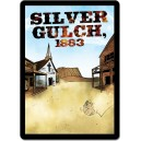Silver Gulch 1883 Environment: Sentinels of the Multiverse