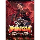 Hero Booster Pack 1: Dungeon Roll