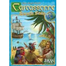 Carcassonne: South Seas