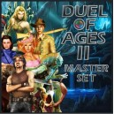 Duel of Ages II Master Set