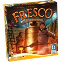 Expansion Modules 8, 9 and 10: Fresco