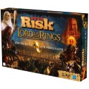 Risk: The Lord of the Rings - HASBRO