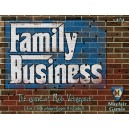 Family Business Revised Edition