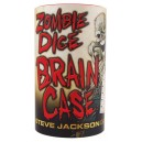 Brain Case: Zombie Dice