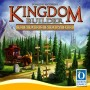Crossroads: Kingdom Builder