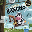 Super Farmer: Rancho ITA