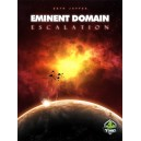 Escalation: Eminent Domain