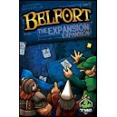 The Expansion Expansion: Belfort