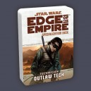 Outlaw Tech Specialization Deck: Edge of the Empire