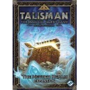 The Nether Realm: Talisman - espansione