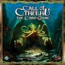 Call of Cthulhu: The Card Game LCG