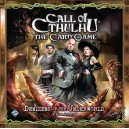 Denizens of the Underworld: Call of Cthulhu The Card Game