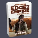 Scoundrel Specialization Deck: Edge of the Empire