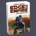 Thief Specialization Deck: Edge of the Empire