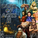 Duel of Ages II Basic Set (scatola con lievi imperfezioni)