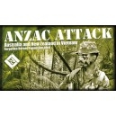 ANZAC Attack - Lock 'n' Load Forgotten Heroes 2nd Ed.
