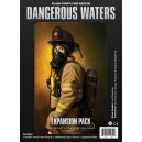 Dangerous Waters: Flash Point Fire Rescue
