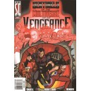 Vengeance: Sentinels of the Multiverse