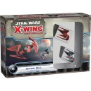 Imperial Aces: Star Wars X-Wing Expansion Pack