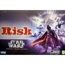 Risk: Star Wars Original Trilogy Edition - HASBRO