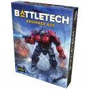 Battletech Introductory Box Set New ed.