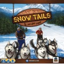 Snow Tails ENG /itaA4 +
