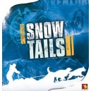 Snow Tails ENG /itaA4+