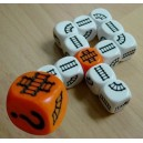 Railroad dice expansion