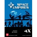 Space Empires: 4X GMT /itaA4+
