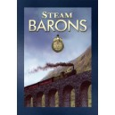 Steam Barons /itaA4+