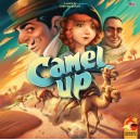 Camel Up ENG