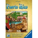 Puerto Rico DEU (New Edition 2014)